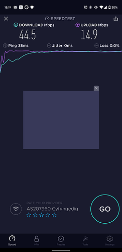 Screenshot_20200704-181929