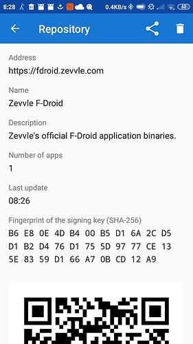 Screenshot_2020-05-26-08-28-11-244_org.fdroid.fdroid