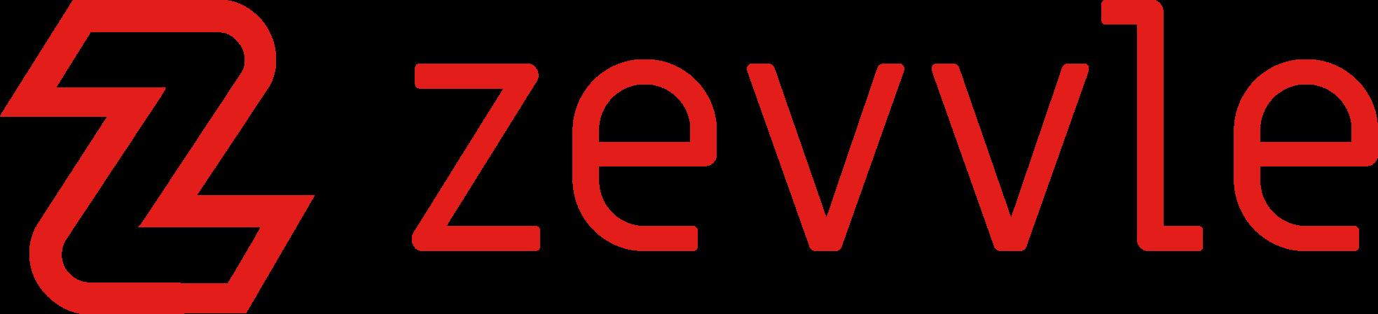 Zevvle Community
